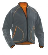5192 Jobman Fleece Jacket