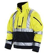 Jobman Jacket KI.3