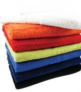 140 X 70 cm Sophie Muval Budget Class Bath Towel