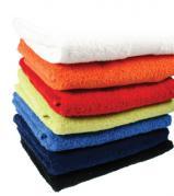 100 X 50 cm Sophie Muval Budget Class Bath Towel