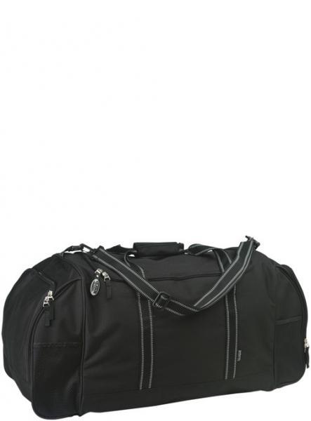 Clique Travel Bag Extra Large 1