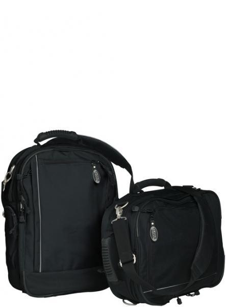 Clique Computer Bag 1