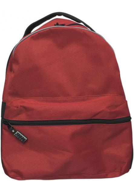 Streetpack 1