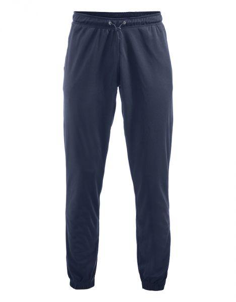 Clique deming pants 1