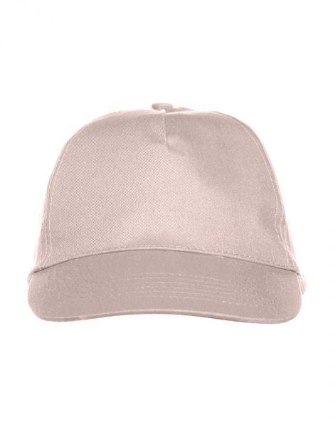 Clique Texas Cap 1
