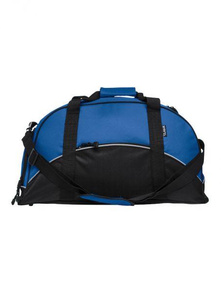 Clique Sportbag 1