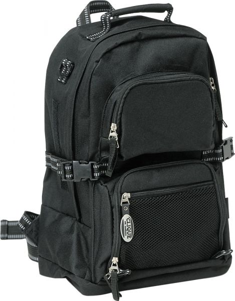 Clique Backpack 1