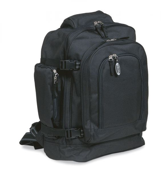 Clique backpack large 1