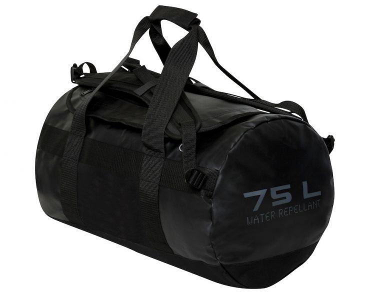 Clique 2-in-1 75L 1