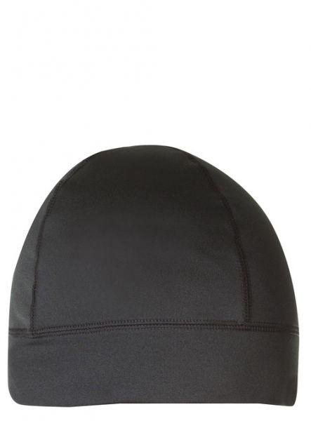Clique Functional Hat 1