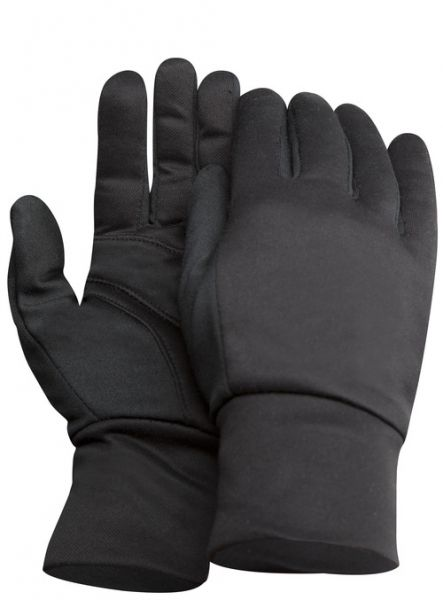 Clique Functional Gloves 1
