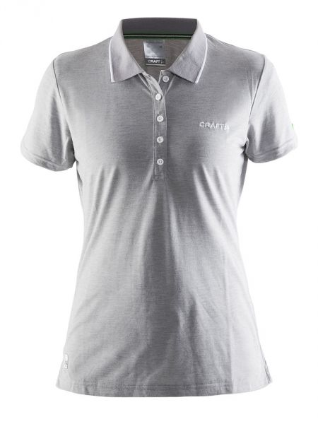 1902648 Craft In The Zone Polo W 1