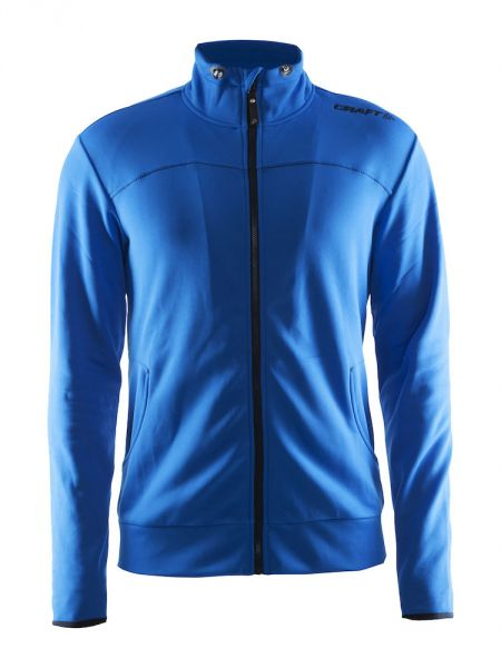 1901690 Craft Leisure Jacket M 1