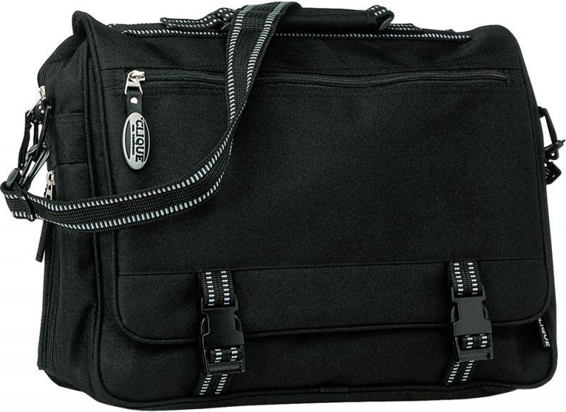 Clique Bike Bag Expand 1