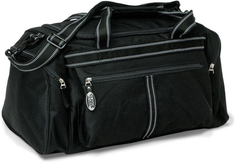 Clique Travel Bag 1