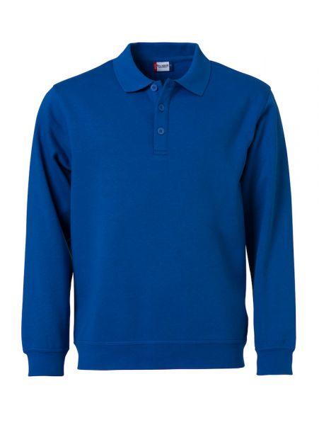 Clique Basic Polo sweater 1