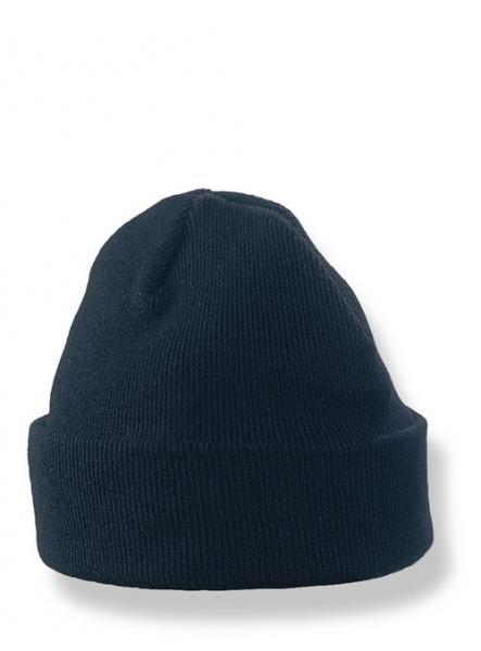Jobman Winter Cap 1