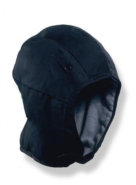 Jobman Helmet Hood 1