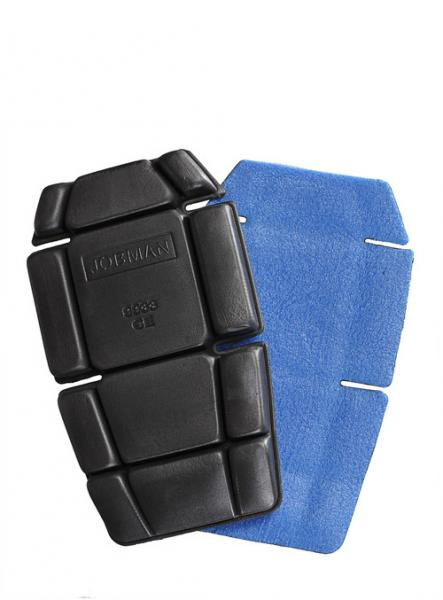 Jobman Knee Protector 1