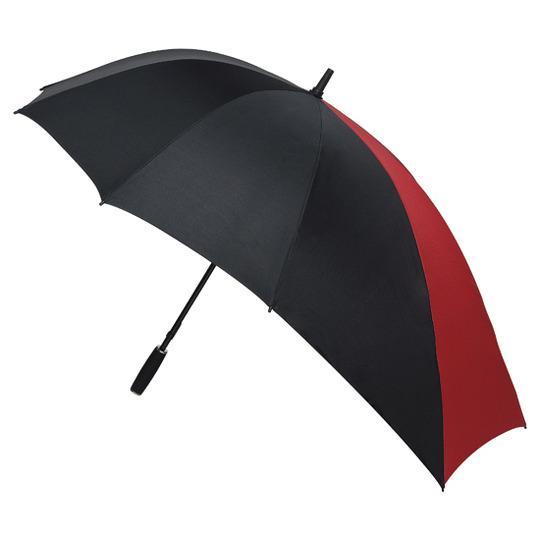 Falcone paraplu 1