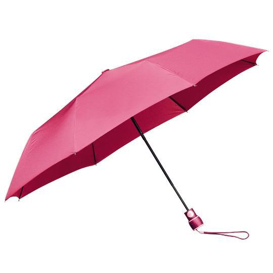 Mini Max paraplu 1