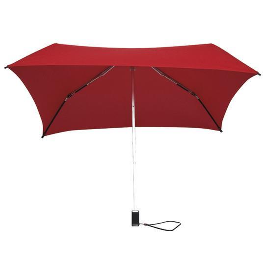 All Square paraplu 1